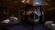 Shredder TMNT II 3