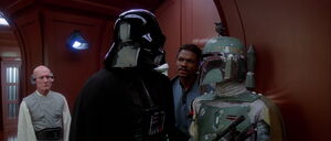 Star-wars5-movie-screencaps.com-10682