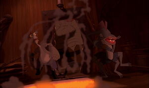 Treasure-planet-disneyscreencaps com-6133