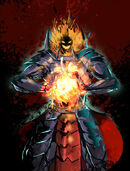 A-powerful-threat-image-marvel-comics