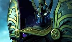 Black Knight 04