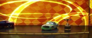 Cars3-disneyscreencaps.com-740