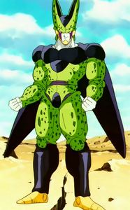 Cell (ASSJ equivalent)