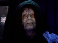 Emperor RotJ