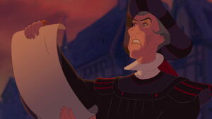 Hunchback-of-the-notre-dame-disneyscreencaps.com-8474
