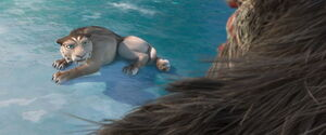 Ice-age4-disneyscreencaps.com-6297