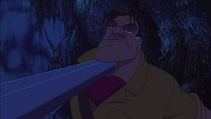 Tarzan-disneyscreencaps.com-9009