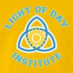The LODI Logo