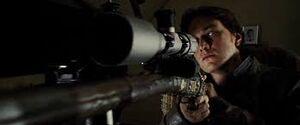 Wesley-kills-Sloan