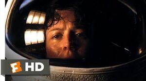 Alien (1979) - Ripley's Last Stand Scene (5 5) Movieclips