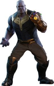 Avengers-infinity-war-thanos-png-1