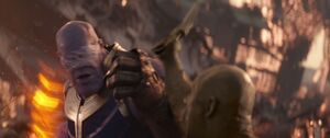 Avengers-infinitywar-movie-screencaps.com-12921