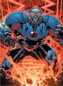 Batman-vs-superman-is-darkseid-brainwashing-superman-in-wonder-woman-s-knightmare-814083