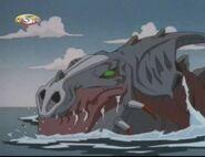 Cyber-Godzilla (96)