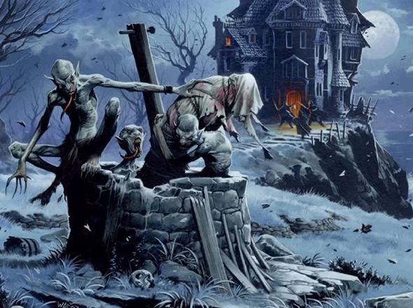 File:Ghouls.JPG