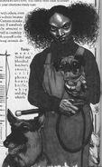 Kennel Master