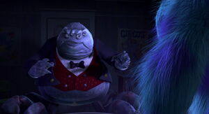 Monsters-inc-disneyscreencaps.com-8976