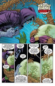 Mysterio 0020