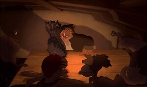 Treasure-planet-disneyscreencaps com-4047