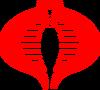 1200px-Cobra Command Logo