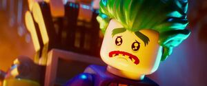 Batman-lego-trailer