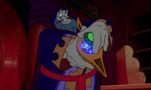 Ducktales-disneyscreencaps.com-7064
