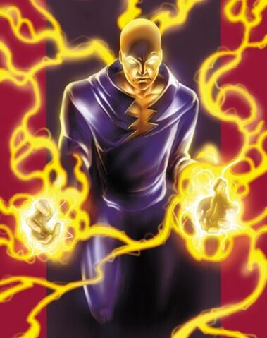 File:Electro (ultimate).jpg
