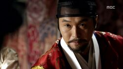 Jo Kwan-woong