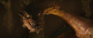 Hobbit-smaug-movie-screencaps.com-20329