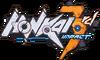 Honkai-impact-3 logo