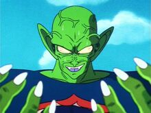 Kingpiccolo