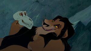 Lion-king-disneyscreencaps.com-5773