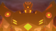 Megatronus TR1