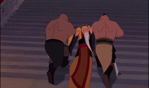 Mulan-disneyscreencaps.com-8194