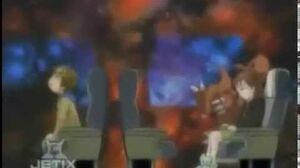 Saddest Scene in Digimon