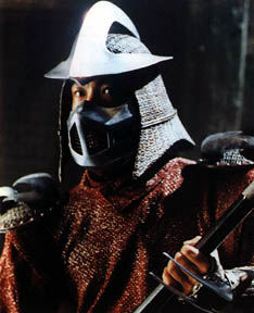 Shredder Tmnt Movie Villains Wiki Fandom
