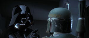 Star-wars5-movie-screencaps.com-7732
