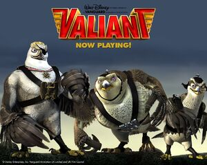Valiant-von-talon-8534119