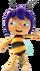Violet (Maya the Bee)