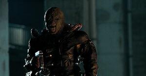 Y resident-evil-Nemesis