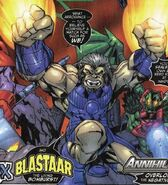 Blastaar (Earth-616) 004