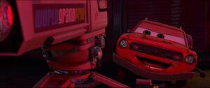 Cars2-disneyscreencaps.com-4438