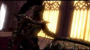 Dark Souls OST - Ornstein & Smough - Extended