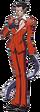 Demiurge (Overlord)