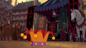 Hunchback-of-the-notre-dame-disneyscreencaps.com-3297