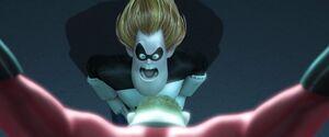 Incredibles-disneyscreencaps.com-7956