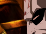 Quan Chi (Mortal Kombat Legends: Scorpion's Revenge)