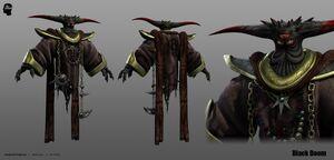 Shadow Concept Meeker3