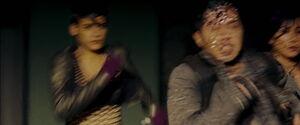 Xmen-last-stand-movie-screencaps com-10847