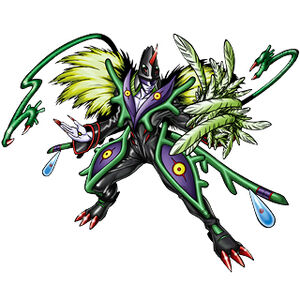 Argomon (Ultimate)